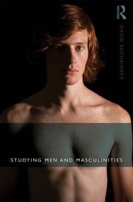 Studying Men and Masculinities