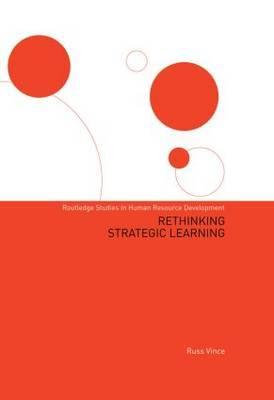 Rethinking Strategic Learning