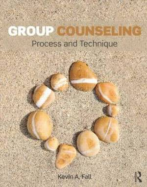 Group Counseling: Process and Technique