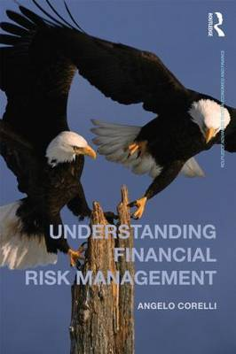 Understanding Financial Risk Management