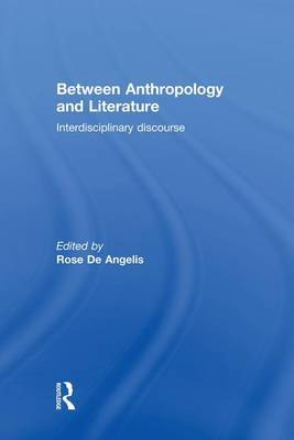 Between Anthropology and Literature