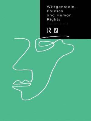 Wittgenstein, Politics and Human Rights
