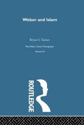 Weber & Islam V 7