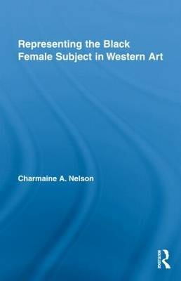 Representing the Black Female Subject in Western Art