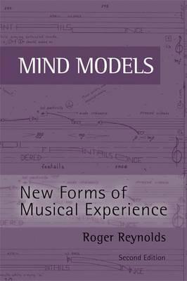 Mind Models