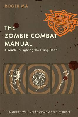 Zombie Combat Manual, Thehe