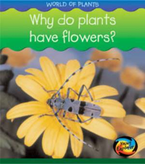 World of Plants: Pack A