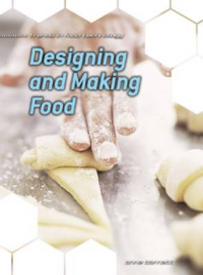 Designing and Making Food