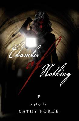 Chamber of Nothing