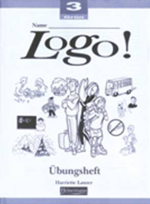 Logo! 3 Grun Workbook A