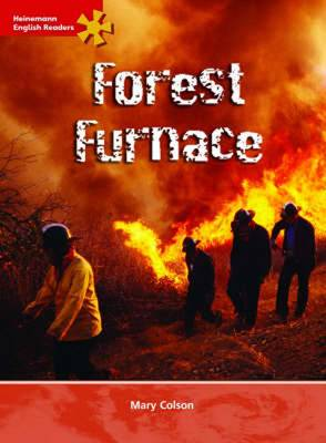 HER Intermediate Level Non-Fiction: Forest Furnace