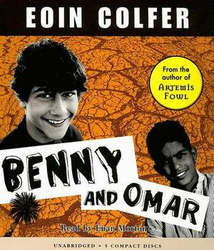 Benny and Omar