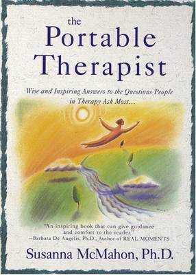 Portable Therapist