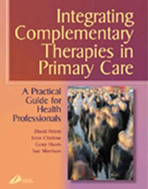 Integrating Complementary Medicine in Primary Care