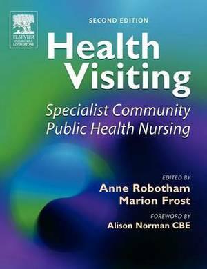 Health Visiting