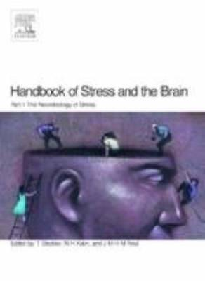 Handbook of Stress and the Brain Part 1