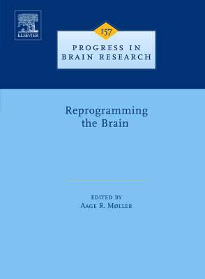 Progress in Brain Research, Volume 157