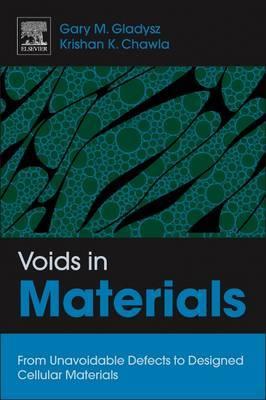 Voids in Materials 1e