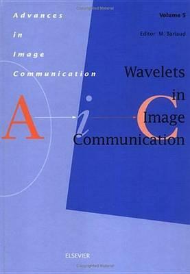 Wavelets in Image Communication