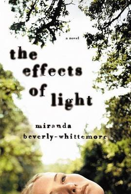 The Effects of the Light