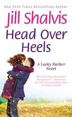 Head Over Heels: Number 3 in series