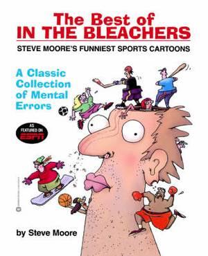 Best of in the Bleachers