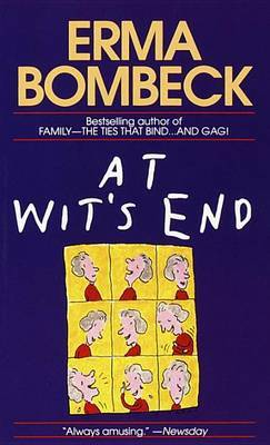 At Wit's End