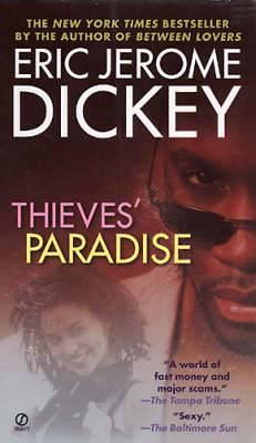 Thieves' Paradise