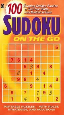 Sudoku on the Go