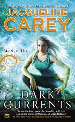 Dark Currents: Angel of Hel