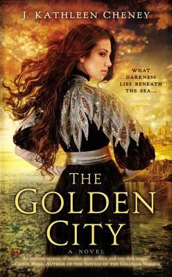 The Golden City,