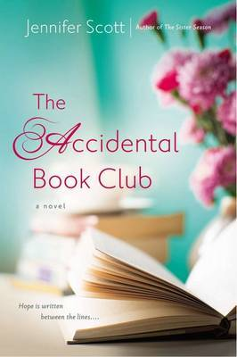 The Accidental Book Club,