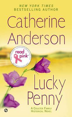 Read Pink Lucky Penny