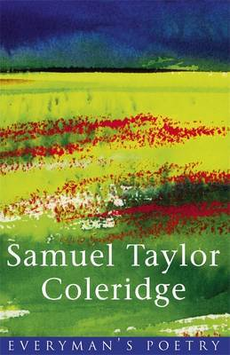 Coleridge: Everyman's Poetry