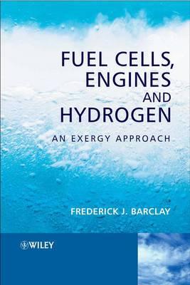 Fuel Cells: Evolution, Application and Development
