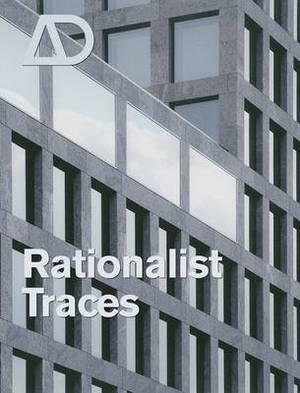 Rationalist Traces