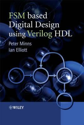 FSM Based Digital Design Using Verilog HDL