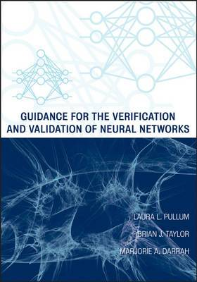 Guidance for the Verification and Validation of Neural Networks