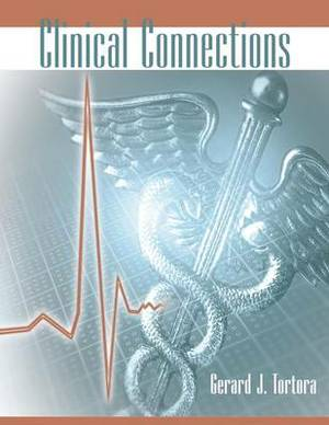 Clinical Connections