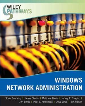 Windows Network Administration