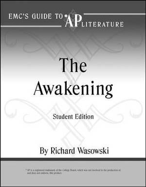 The Awakening: Student Workbook