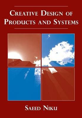 Creative Design of Products and Systems