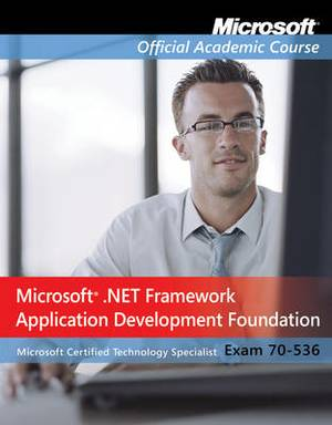 70-536: Microsoft .NET Framework Application Development Foundation, Package