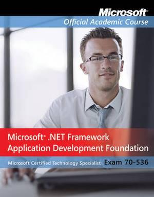 Exam 70-562: Microsoft .NET Framework 3.5, ASP.NET Application Development Package