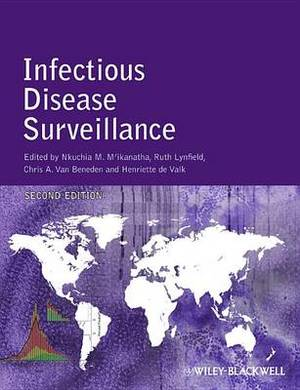 Infectious Disease Surveillance