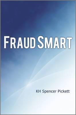 Fraud Smart