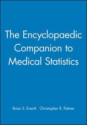 The Encyclopaedic Companion to Medical Statistics