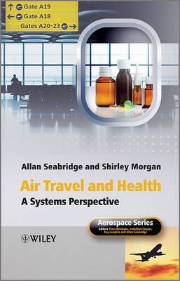Air Travel and Health: A Systems Perspective