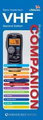 VHF Practical Companion 2e