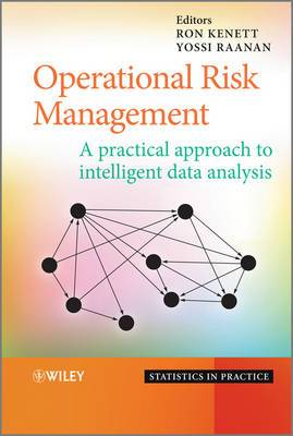 Operational Risk Management: A Practical Approach to Intelligent Data Analysis